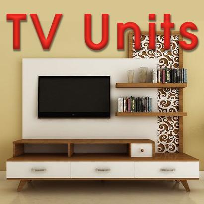 tv unite